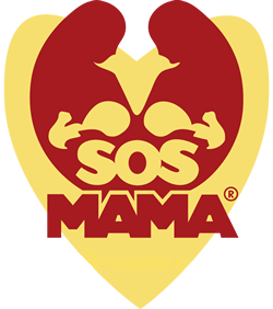 Sos Mama