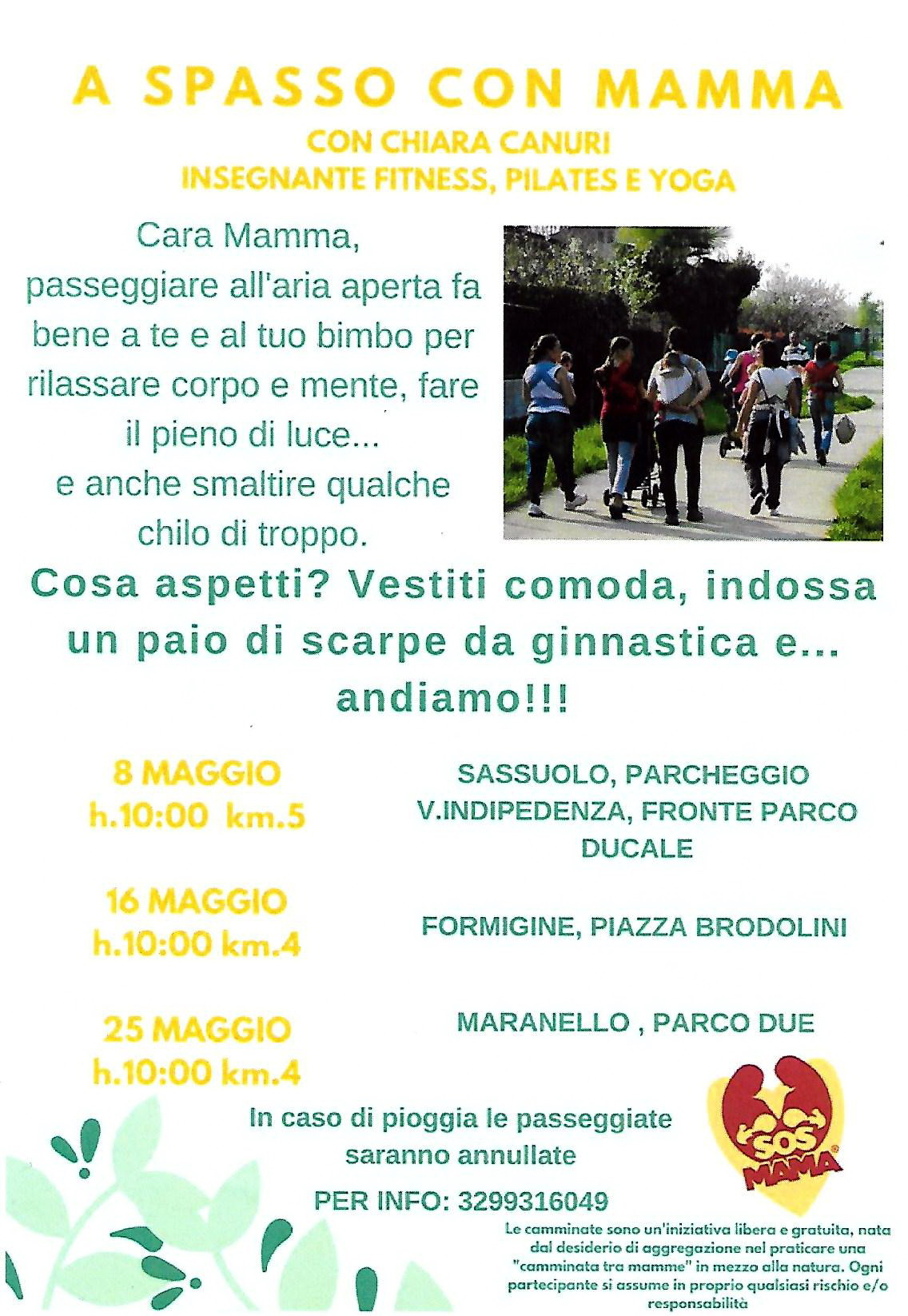a_spasso_con_mamma.jpg