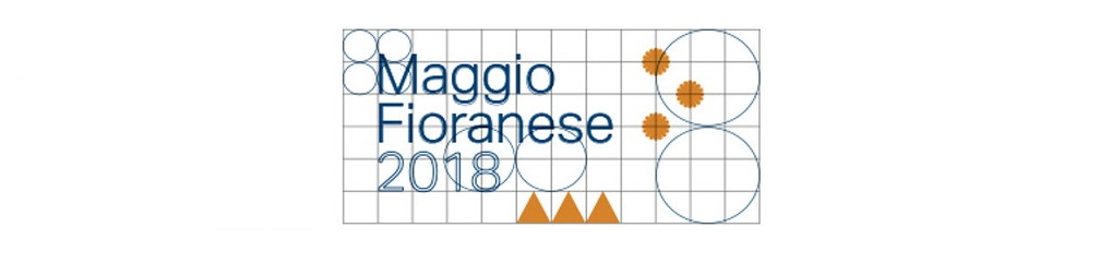 Maggio-Fioranese2-2018.jpg