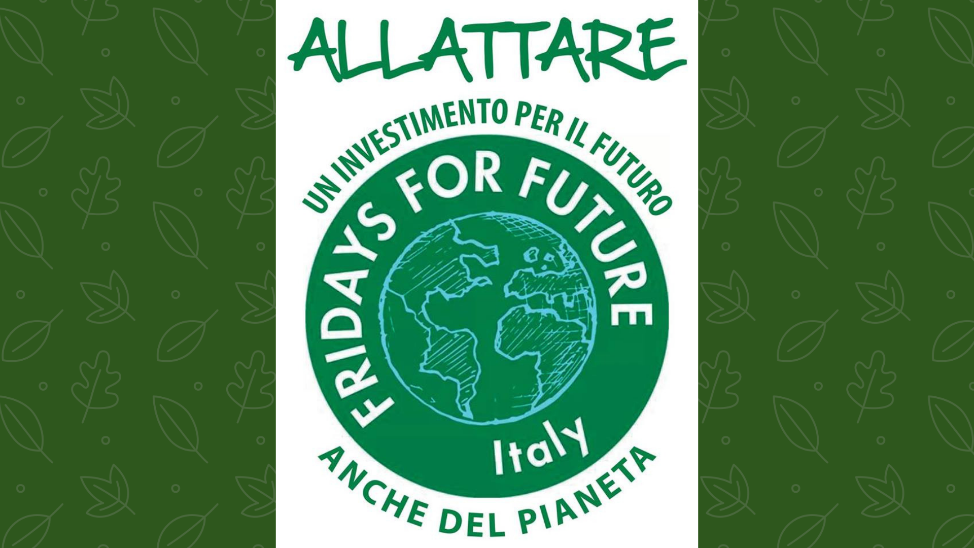allattamento_fridays_for_future.png