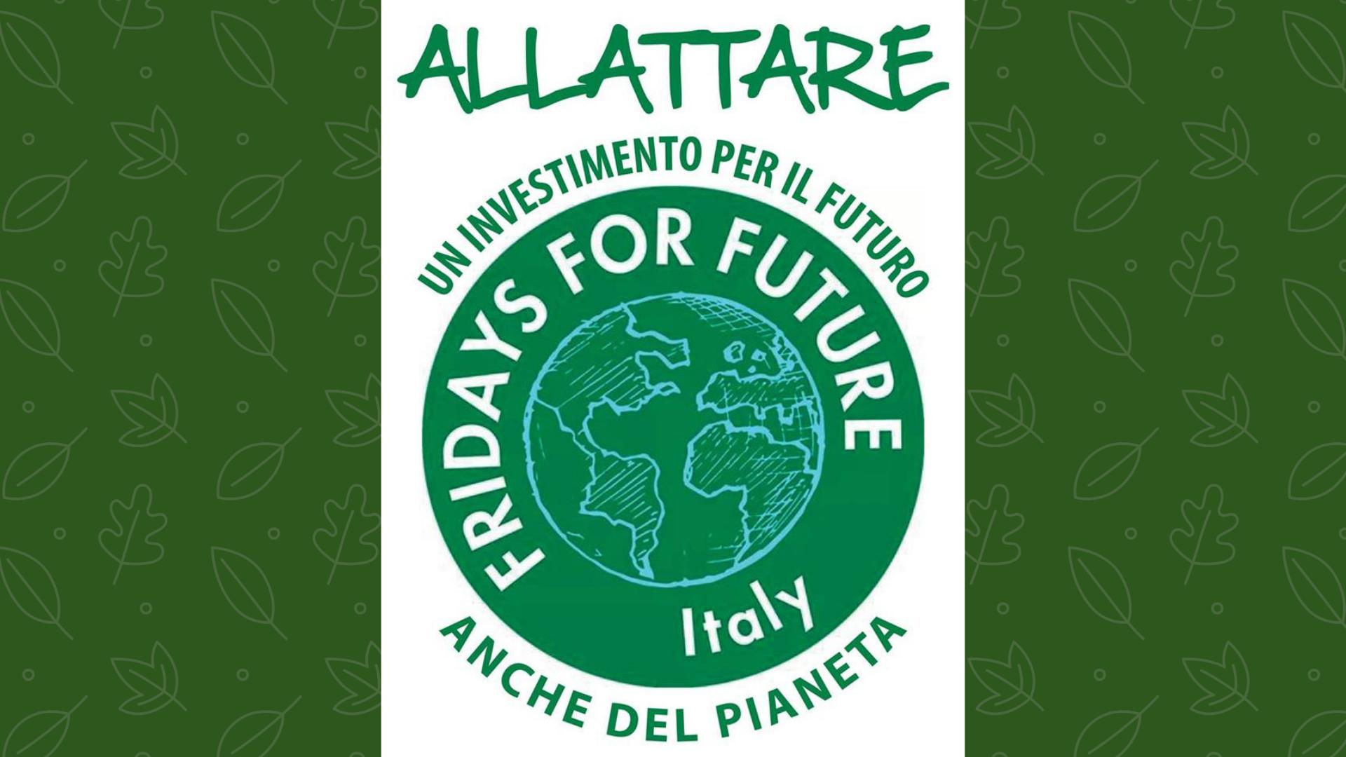 allattamento_fridays_for_future.png