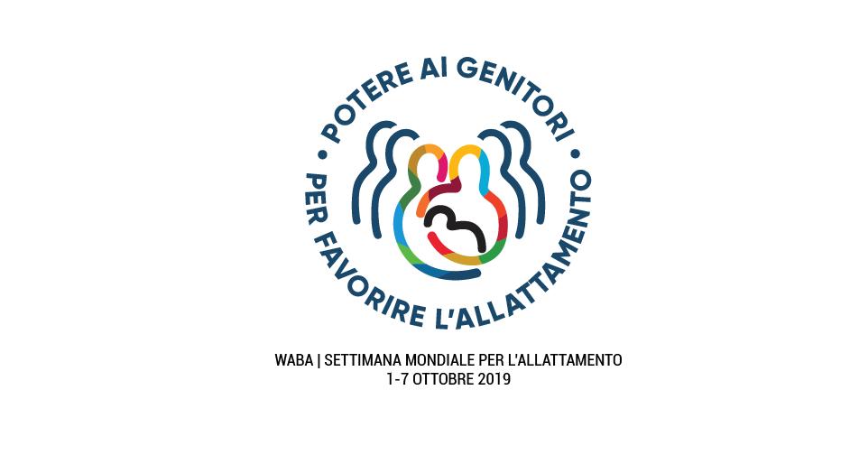 logo_ITA_bassa2-1.png