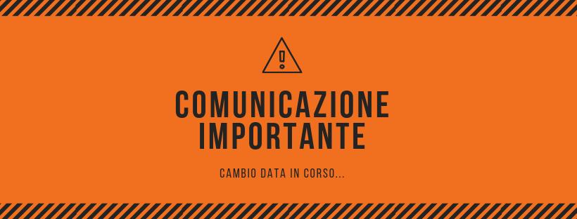COMUNICAZIONE-IMPORTANTE.png