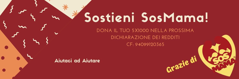 Sostieni-SosMama.png